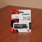 usb30-flash-kingston-16 gb-datatraveler-dt100-g3
