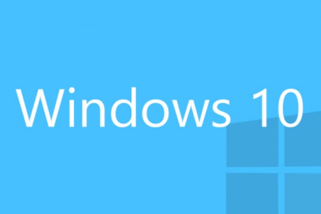 ne-prixodit-besplatnoe-obnovlenie-do-windows-10-chto-delat